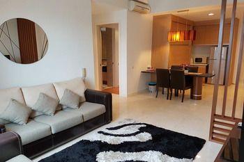 الفنادق في ماليزيا