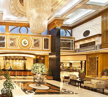 فندق جالف البحرين