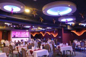 فندق هوليداى البحرين