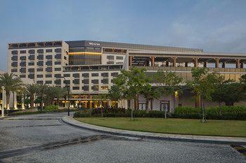 فندق وسبا ذا ويستن الدوحة