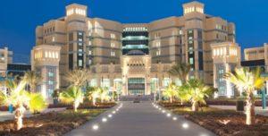 مــــــستشفى الوكرة قطر