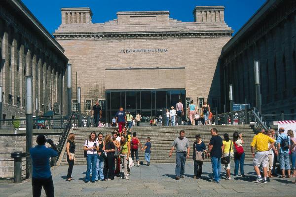 افضل اماكن السياحة في برلين ألمانيا المسافرون العرب   السياحة في المانيا المسافرون  العرب