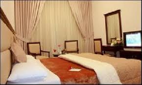 ارخص-فنادق-المدينة المنورة