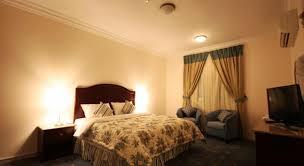 فندق وكن المدينة المنورة