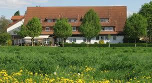 Apartments-Hotel-Kurpfalzhof