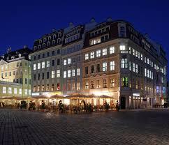 Hotel-Suitess-Dresden