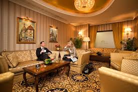 Hotel-Suitess-Dresden1