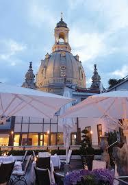 Hotel-Suitess-Dresden2