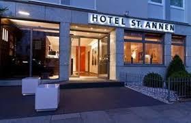 Hotel-st-Annen