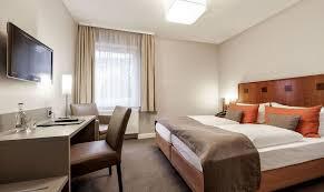 Hotel-st-Annen2