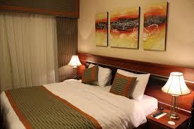 فنادق-المدينة-المنورة