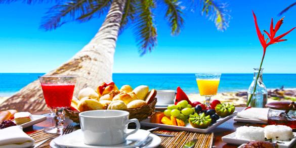 جزر المالديف شهر العسل