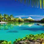 جزيرة جورايدو