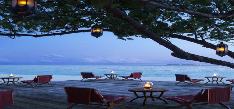 حجز فنادق جزيرة تولوسدو