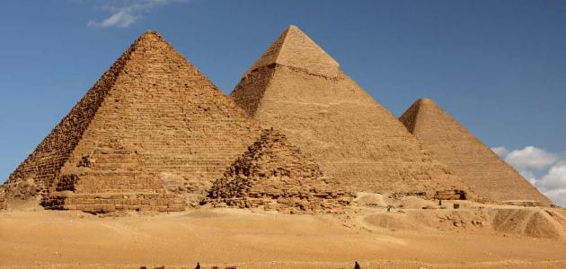 حجز فنادق مصر