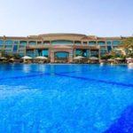 حجز فندق في ابوظبي