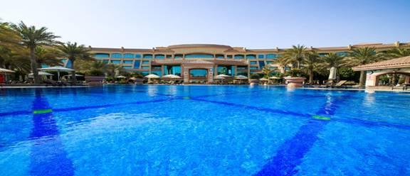 فنادق أبو ظبي حجز فنادق أبو ظبي حجز فندق في ابوظبي