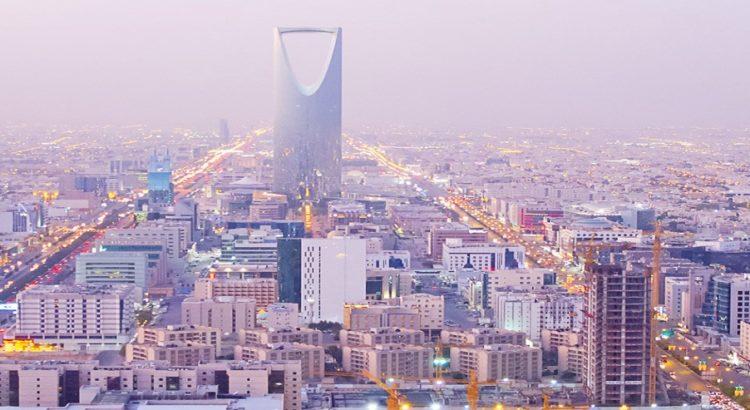 حجز فنادق السعودية