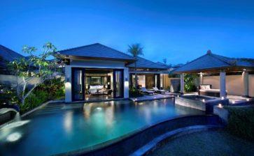 حجز فنادق اندونيسيا