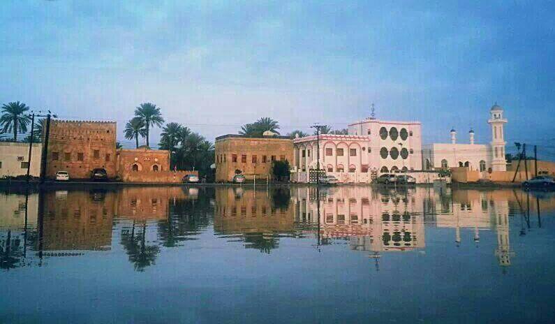 فندق-قصر الإمارات