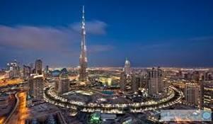 دول-عربية-الإمارات العربية-المتحدة