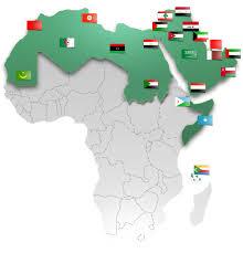 دول عربية2