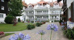 Apartments-Hotel-Kurpfalzhof1