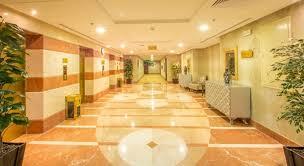 فنادق1المدينة المنورة