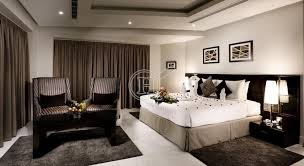 فندق العلياء