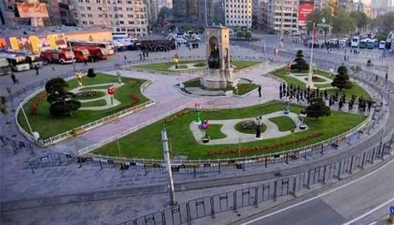 فيزا تركيا