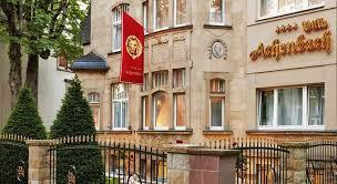 أفضل الفنادق في ألمانيا