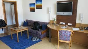 Apartments-Hotel-Kurpfalzhof3