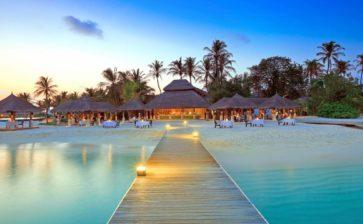 حجز فنادق جزيرة كافو