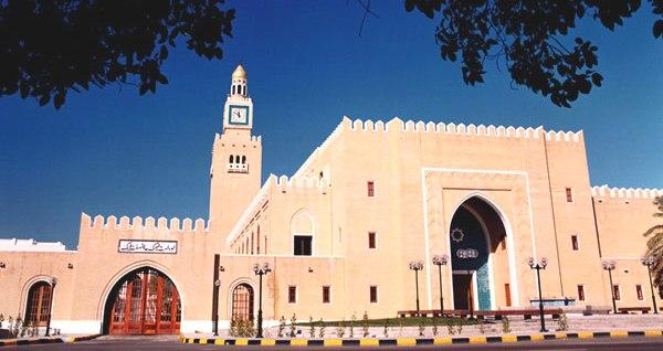 حجز فنادق الكويت
