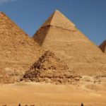 حجز-فنادق-مصر