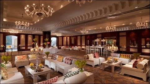 حجز فنادق تركيا