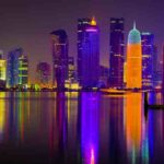 فنادق-قطر