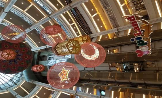 فندق فيلا سيبو اندونيسيا سمينياك